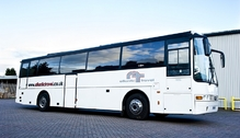 70 Seater